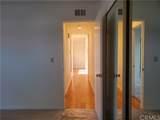 31606 Moonglow Lane - Photo 23