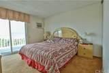 4225 Rimview Drive - Photo 20