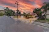 41859 Johnston Avenue - Photo 1