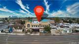 1320 Las Tunas Drive - Photo 1