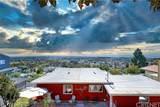 3225 Hilltop - Photo 1