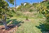 3225 Hilltop - Photo 22