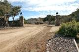 30303 Chihuahua Valley Road - Photo 12