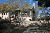 30303 Chihuahua Valley Road - Photo 5