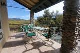 30303 Chihuahua Valley Road - Photo 9