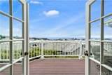 34300 Lantern Bay Drive - Photo 5