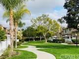 27414 Lilac Avenue - Photo 1