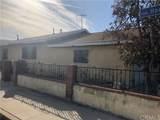 16107 Horst Avenue - Photo 1