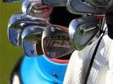 79840 Arnold Palmer - Photo 44