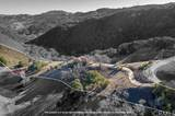 10205 San Lucas Road - Photo 54