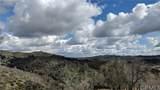 4816 & 4796 State Highway 49S - Photo 32