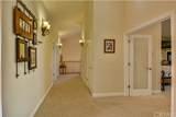 32605 Pine Manor Lane - Photo 19
