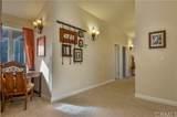 32605 Pine Manor Lane - Photo 20