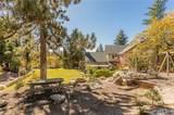 32605 Pine Manor Lane - Photo 40