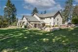 32605 Pine Manor Lane - Photo 42