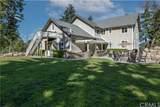32605 Pine Manor Lane - Photo 47