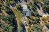 32605 Pine Manor Lane - Photo 49