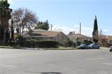 2204 Peyton Avenue - Photo 1