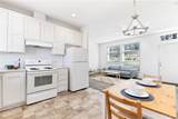 14891 Grouse Road - Photo 11