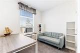 14891 Grouse Road - Photo 14