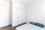 14891 Grouse Road - Photo 17