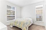 14891 Grouse Road - Photo 19