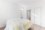 14891 Grouse Road - Photo 20