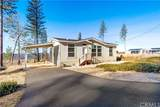 14891 Grouse Road - Photo 3