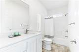 14891 Grouse Road - Photo 21