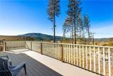 14891 Grouse Road - Photo 24