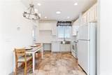 14891 Grouse Road - Photo 8