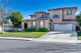 26856 Boulder Crest Drive - Photo 1