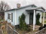 2848 Ithaca Street - Photo 1