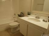 7131 Farralone Avenue - Photo 23