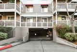 250 Santa Fe Terrace - Photo 32