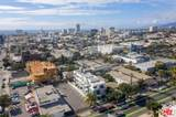 1444 11th Street - Photo 43