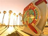 900 Pacific Coast - Photo 21