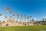 900 Pacific Coast - Photo 23
