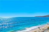 992 Ocean Front - Photo 4