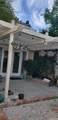 28096 Palmetto Court - Photo 3