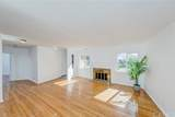 54 Rodell Place - Photo 3