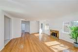 54 Rodell Place - Photo 4