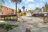 3523 Monterey Road - Photo 1