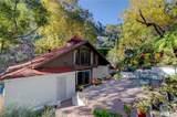 2304 Laurel Canyon Boulevard - Photo 24