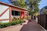 2304 Laurel Canyon Boulevard - Photo 26