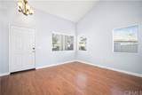 15290 Madrone Court - Photo 12