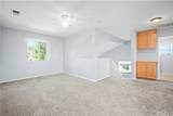 15290 Madrone Court - Photo 29