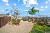 15290 Madrone Court - Photo 49