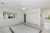 78664 Postbridge Circle - Photo 5