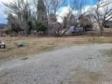 14126 Elizabeth Lake Road - Photo 61